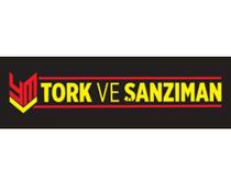 YM Güç Tork Şanziman