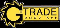 G-trade 2007 kft.