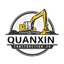 SHANGHAI QUANXIN CONSTRUCTION MACHINERY CO.,LTD