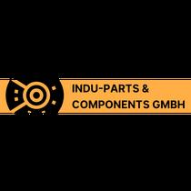 Indu-Parts & Components GmbH