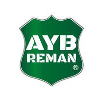 AYB Reman
