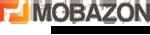 Mobazon GmbH
