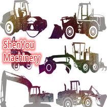 Shenyou Construction Machinery Co., Ltd