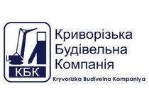 OOO «Krivorozhskaya Stroitelnaya Kompaniya»