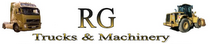 RG Trucks & Machinery