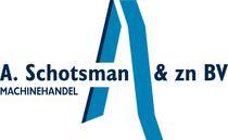 A. Schotsman & ZN Machinehandel BV
