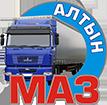 Altyn MAZ
