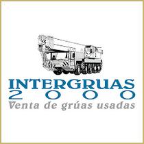 INTERGRUAS 2000, SL