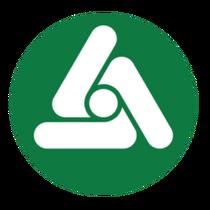 Aleanda