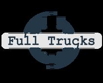 Global Truck Power