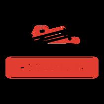 GEO INSTITUTE - Horizontal Directional Drilling Parts