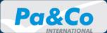 PACO INTERNATIONAL