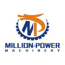 Million Power Engineering Machinery Co. Ltd