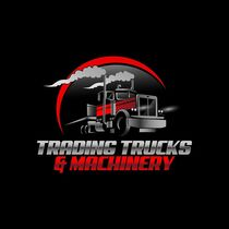 Trading Trucks & Machinery S.L