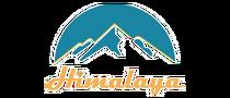 Himalaya Technology Co.,Ltd