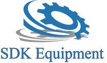 SDK Equipment