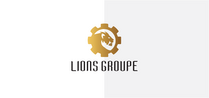 LIONS GROUPE MAKİNE TİCARET İHRACAT VE İTHALAT LİMİTED ŞİRKETİ
