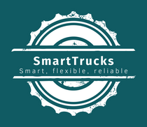 SmartTrucks Kazahstan