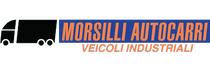 AUTOCARRI MORSILLI SRL