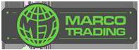 Marco Tranding