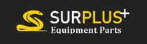 Surplus Equipment Parts