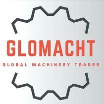 GLOMACHT BV