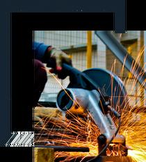 Lieu de stockage Mobazon GmbH