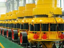 Lieu de stockage Shanghai Kinglink Industry Co Ltd