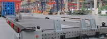 Lieu de stockage Himalaya Technology Co.,Ltd
