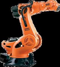 Lieu de stockage Schweikert Automation GmbH