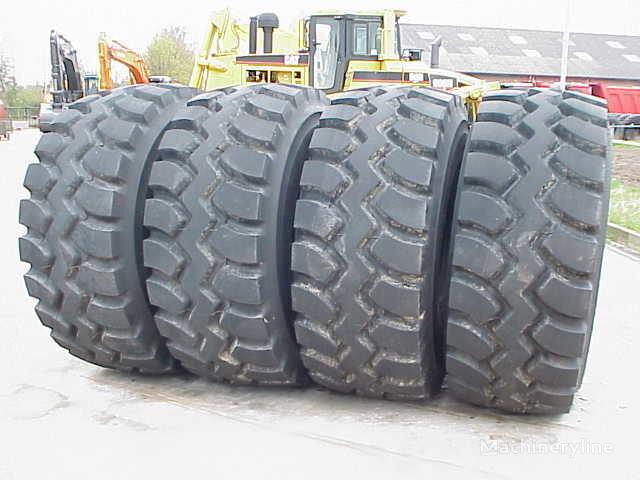 pneu pour chargeuse sur pneus Goodyear GP 4B AT L4 neuf