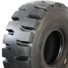 pneu pour tractopelle WestLake 17.5R25 CB790 neuf