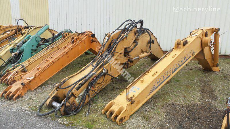 bras de pelle pour excavateur CASE CX210B