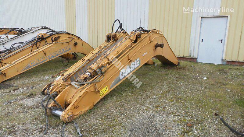 bras de pelle CASE Fleche pour excavateur CASE CX225
