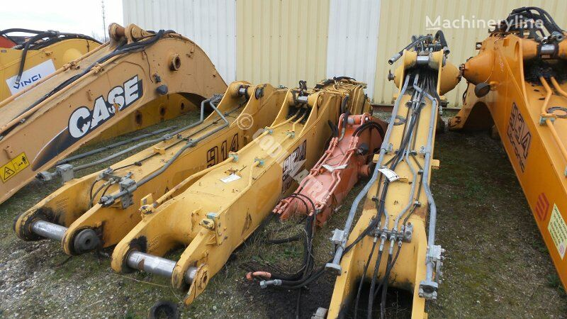 bras de pelle pour excavateur LIEBHERR R924
