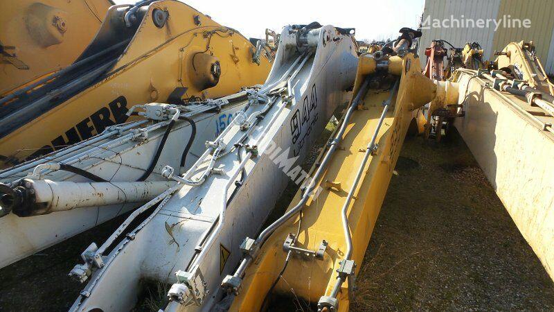 bras de pelle pour excavateur LIEBHERR R944