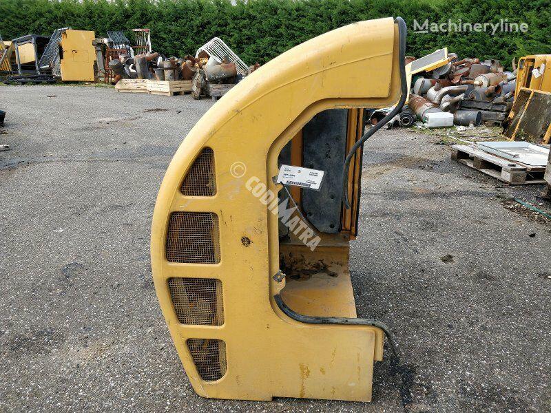 capot pour excavateur LIEBHERR R924COMP