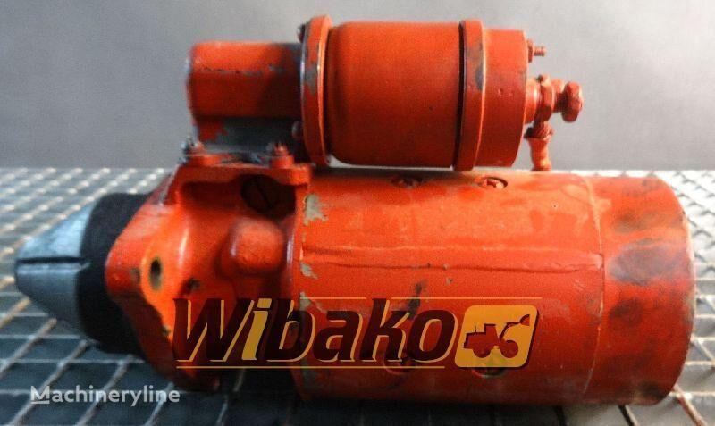 démarreur Katek 24263708 pour autre matériel TP 24263708
