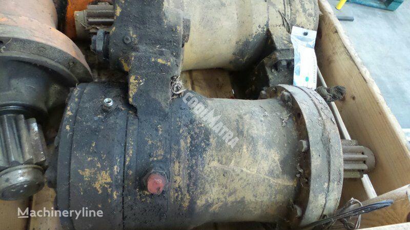 moteur hydraulique FIAT Moteur hydraulique de translat pour excavateur FIAT ALLIS FE28
