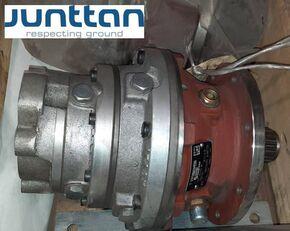 moteur hydraulique Sauer-Danfoss RR105D MS pour excavateur Sauer-Danfoss neuf