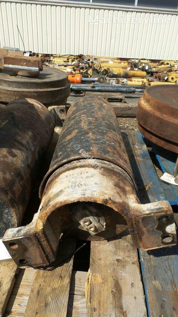 pièces détachées Ressort de tension pour excavateur CATERPILLAR 330D