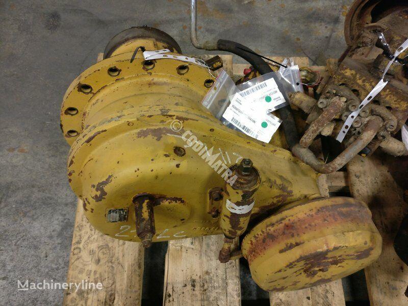 réducteur de rotation CATERPILLAR Reducteur de rotation pour excavateur CATERPILLAR 211