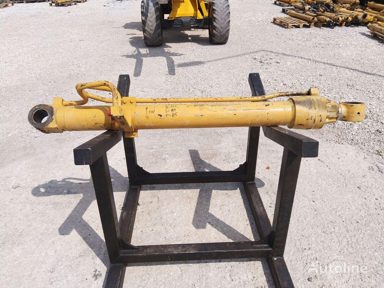 vérin hydraulique pour excavateur CATERPILLAR 318 320 311 312 315 316 322 323 330
