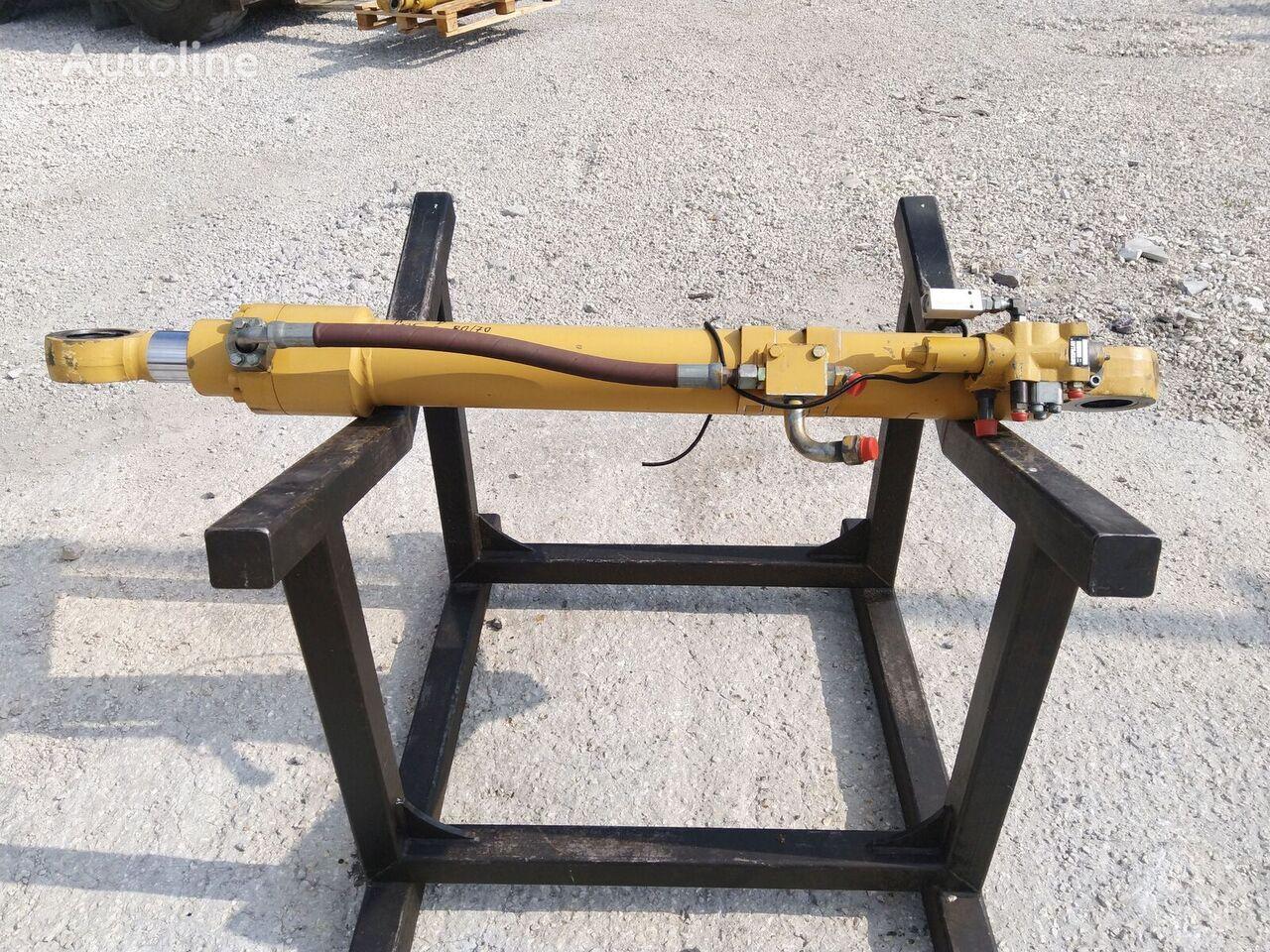 vérin hydraulique pour excavateur CATERPILLAR M 310 311 312 313 315 316 318 320