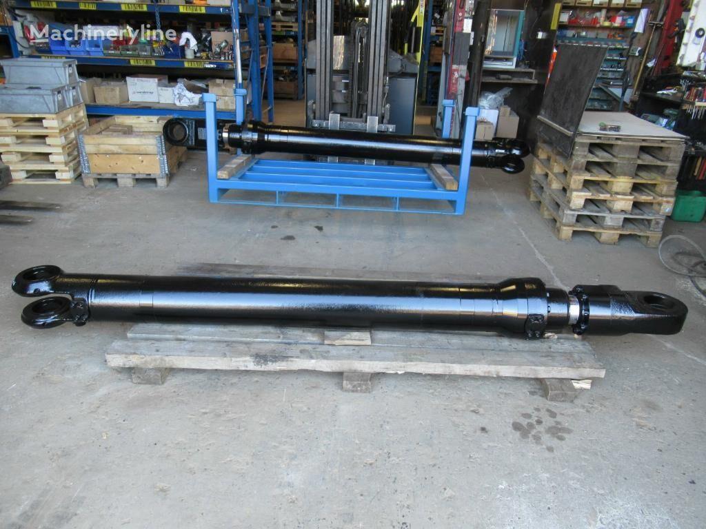 vérin hydraulique CATERPILLAR (3861008) pour excavateur neuf